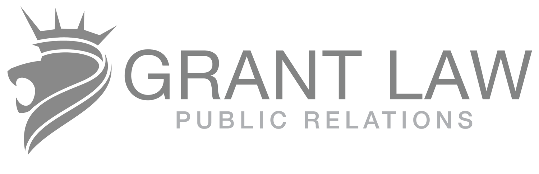 Grant Law