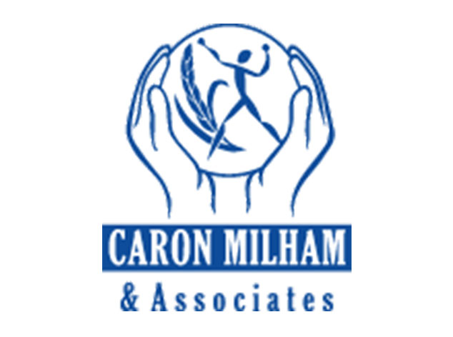 Caron Milham & Associates