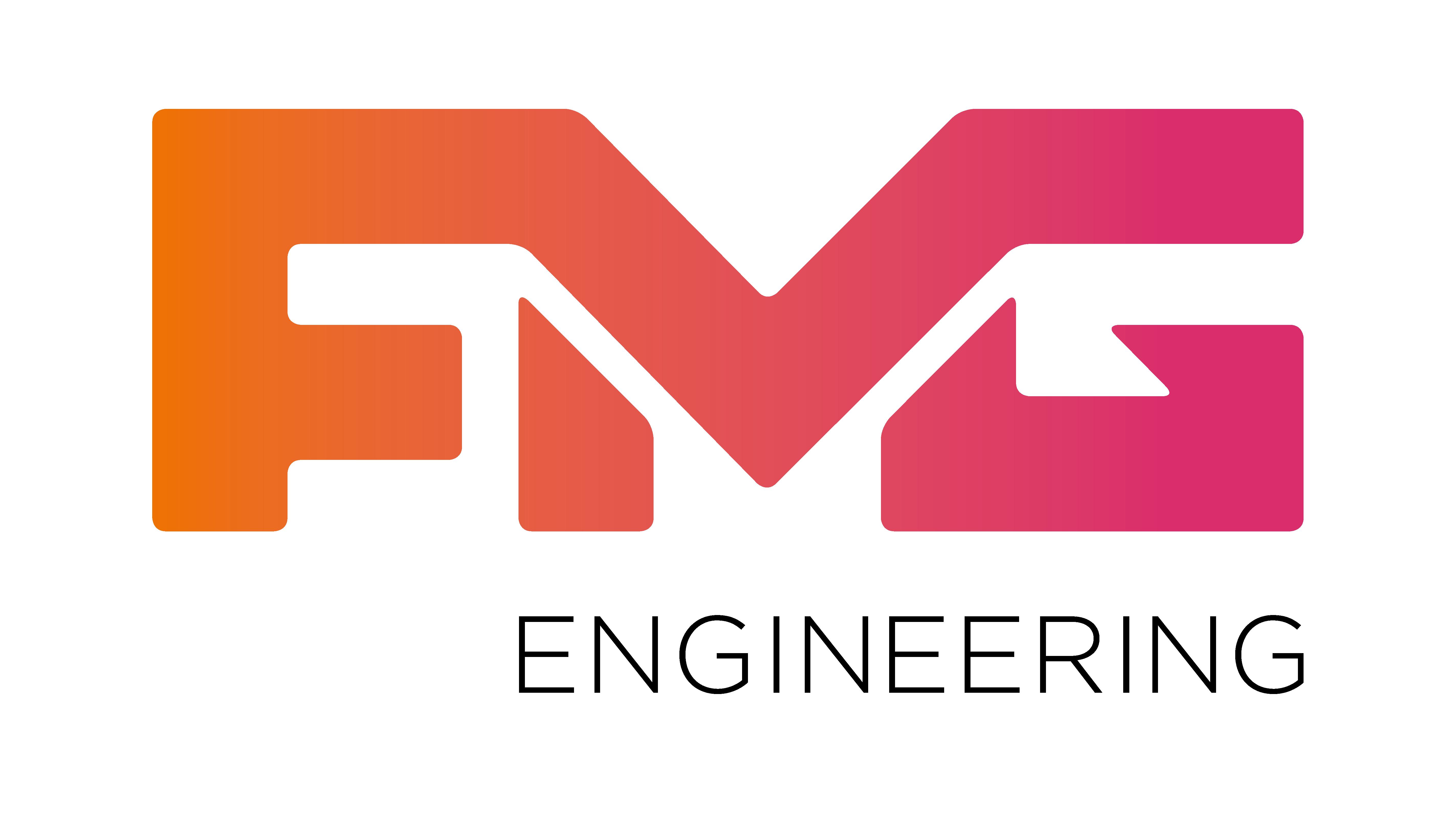 FMG Engineering