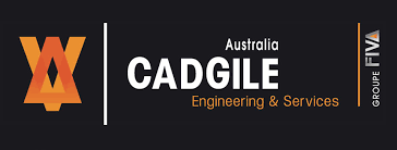 Cadgile