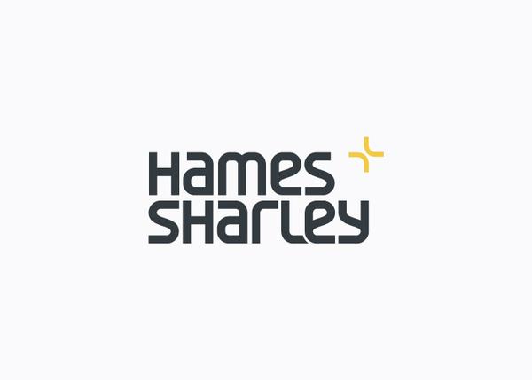 Hames Sharley