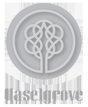 Haselgrove Wines