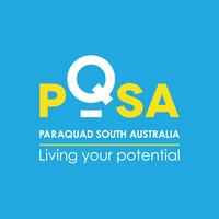 Paraquad SA